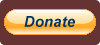 donations_button3_paypal.png